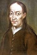 Jacob Böhme