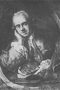 Jean Baptiste Willermoz 180 120px