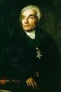 Joseph de Maistre 240 160px