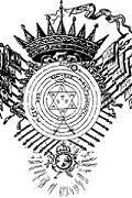 sceau élu coens 240 160px