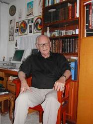 Yves-Fred Boisset