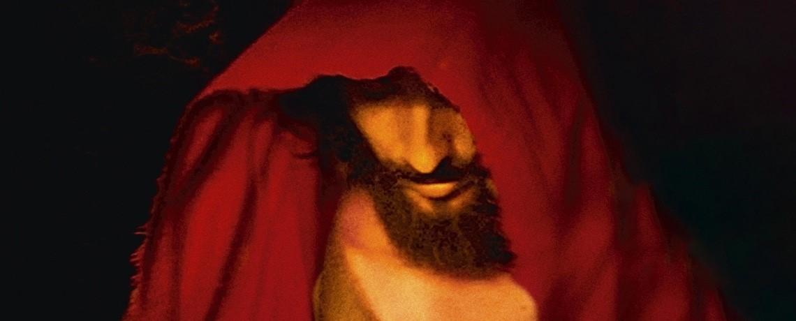 Judas l'Iscariote